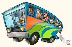 bus-clip-art-240