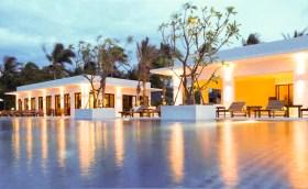kingfisher-villa-pool-vijay_mallaya_kingfisher_premium_properties-consultants-goa-kingfisher-villa-luxury-villas-orchards-sale-9833168189