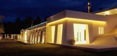 kingfisher-villa-vijay_mallaya_kingfisher_premium_properties-kingfisher-villa-luxury-villas-orchards-sale-9833168189