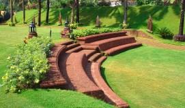 vijay_mallaya_kingfisher_premium_properties-kingfisher-villa-luxury-villas-orchards-sale-9833168189
