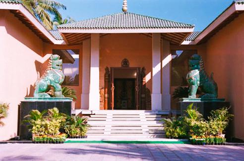 vijay_mallya_house_for_interior-1