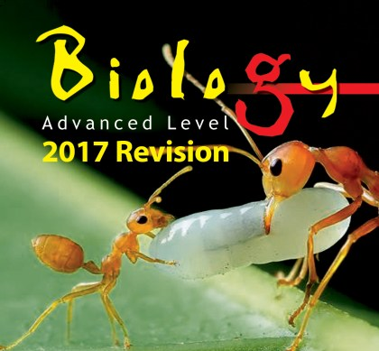 2017-biology-revision