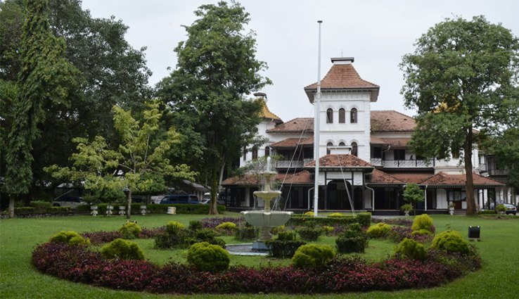 university-of-colombo-college-house