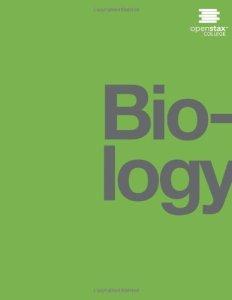 Biology free book