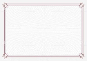 studentlanka red border quiiz certificate template