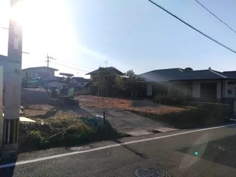 現地写真2018/10