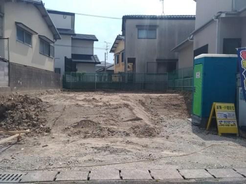 小倉5丁目2019.045