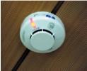 火災報知器のイメージ写真