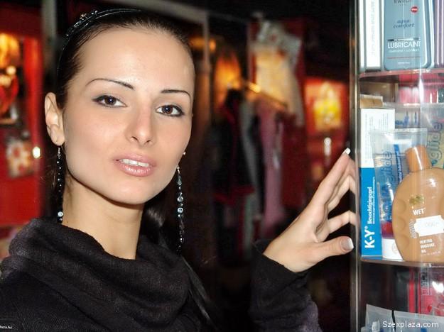 intim-szex-shop-uzlet-BP-Karoly-krt-14