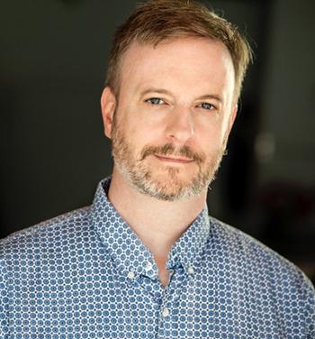 Matt Holland