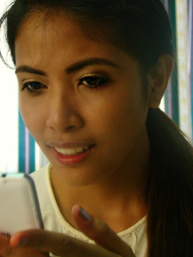 grace makeup2