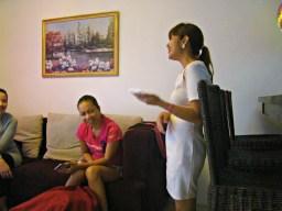 guest 2