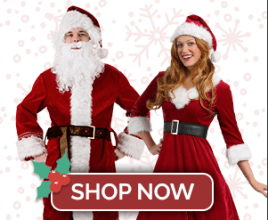 ChristmasCardAds_300x250