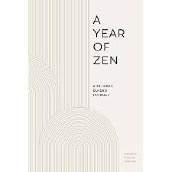 2021 BEST SELLER JOURNAL BOOK