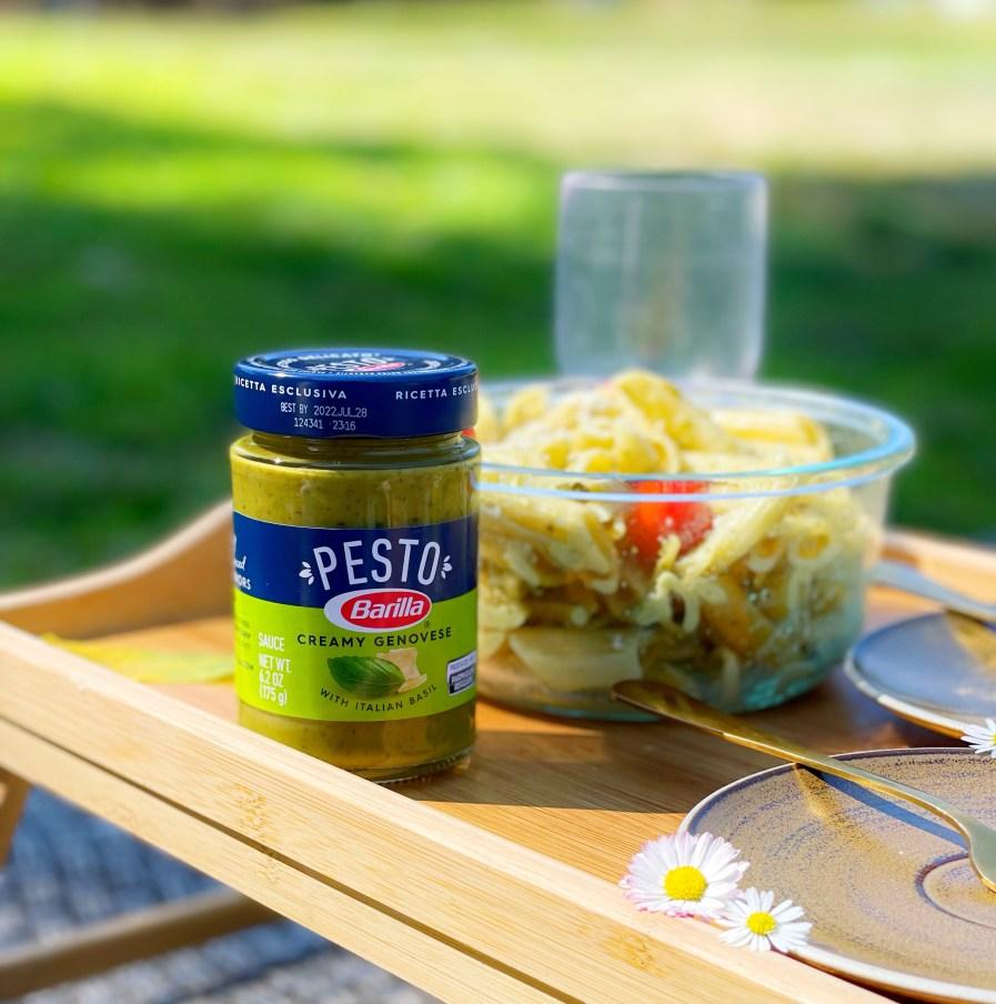Pesto Barilla1