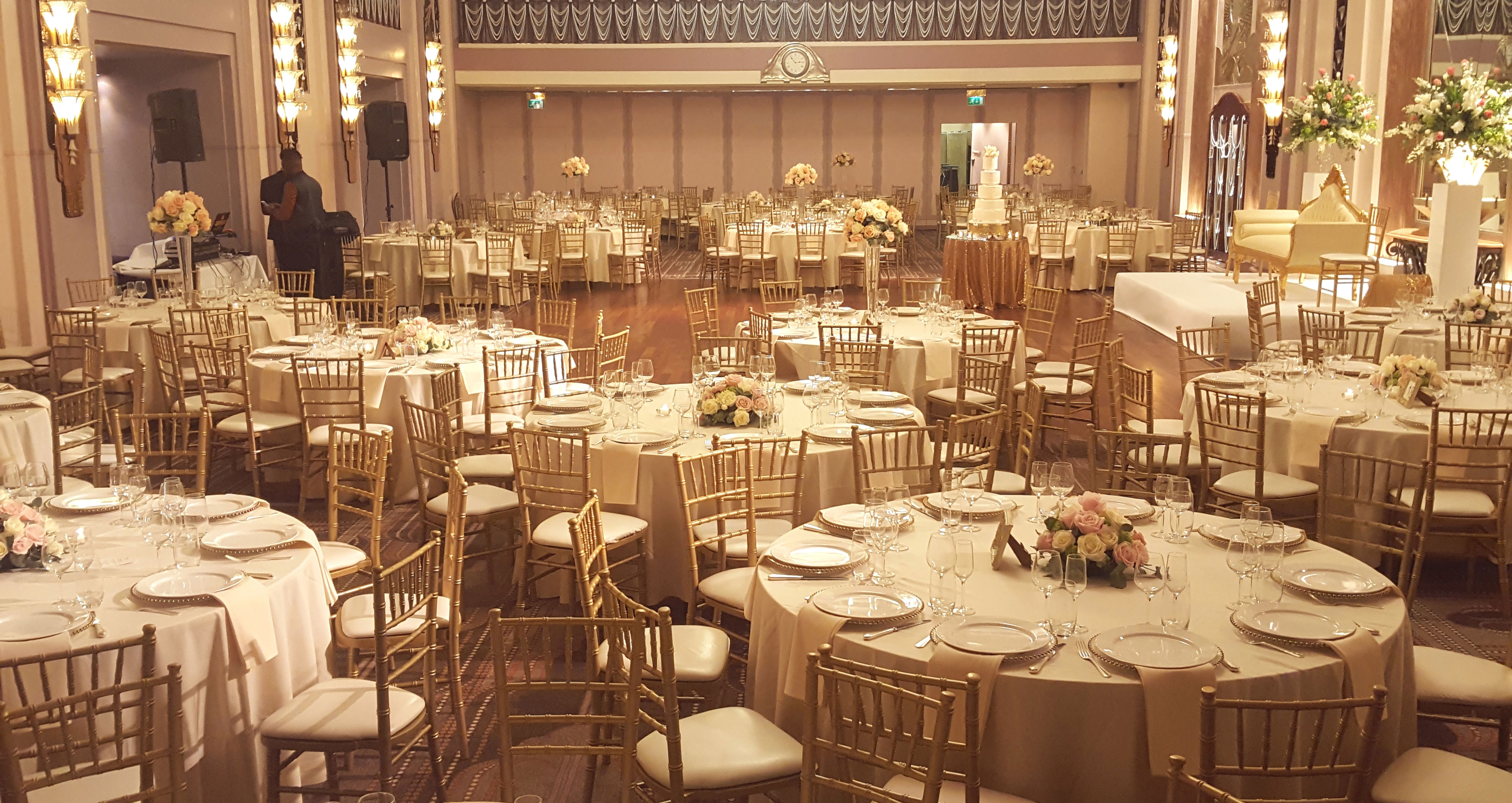 Gold chiavari chairs Hire Chiavari Chairs Chiavari Chair Hire
