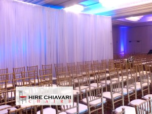 draping-gold-chairs