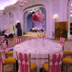 Chiavari Chair Hire Wedding London Old Cast Iron Garden Chairs Hcc Lattice Sash