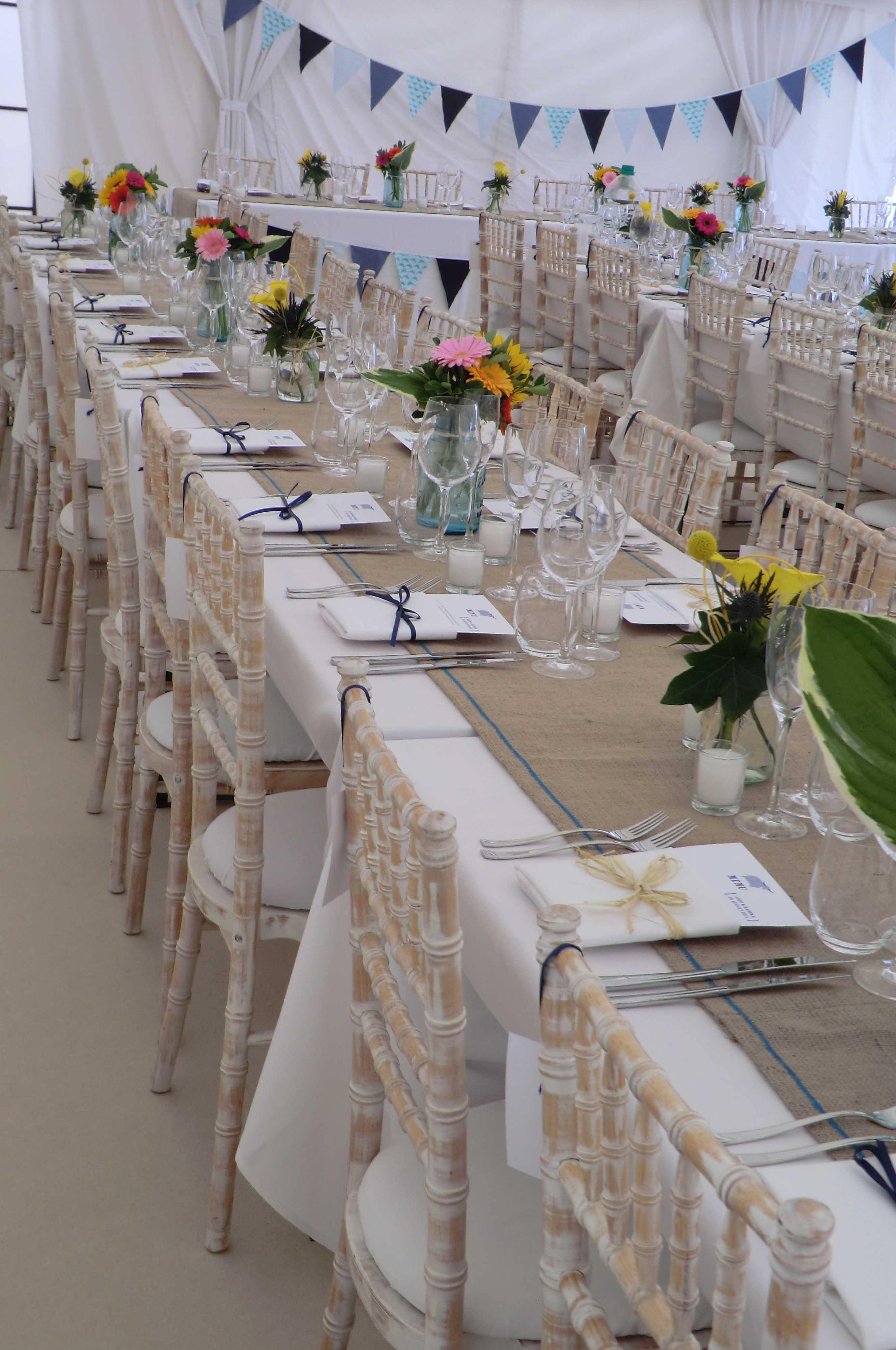 limewash chiavari chairs wedding chair dance jewish hire