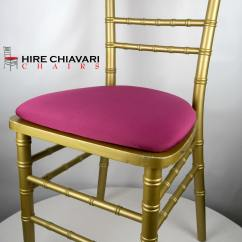 Limewash Chiavari Chairs Hire Wheelchair Used Gold For Tiffany And