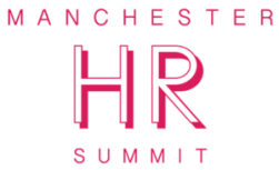 Manchester-HR-Summit