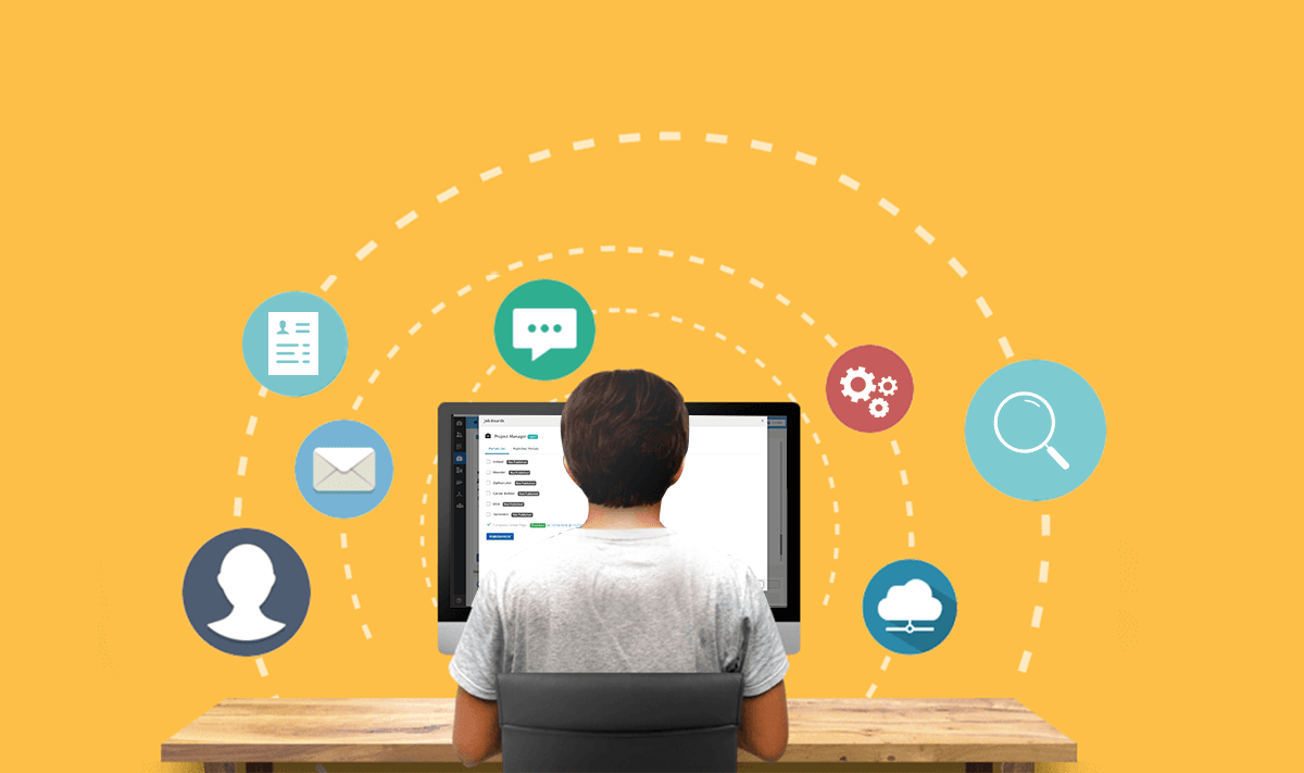 3 Reasons why Small and Medium Recruitment Business Needs an Applicant Tracking System