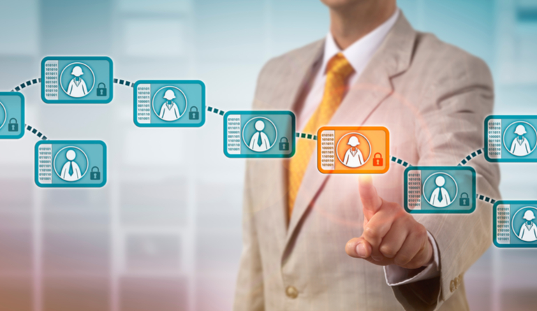 Best Ways to Consolidate HR Data Using HCM Software