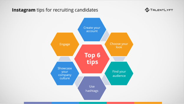 Instagram-tips-for-recruiting-candidates