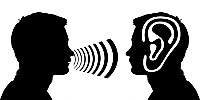 The 5 Best Talent Management and HR Podcasts You Should Listen To
