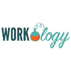 Workology