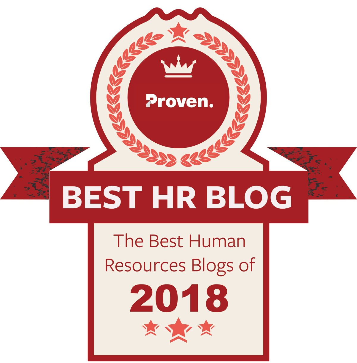 Best HR Blogs of 2018