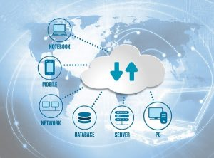Top modern data management solution for businesses today