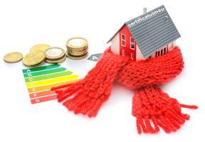 Reflex Architecture - Certificat energetic,audit energetic Bucuresti