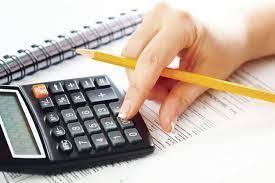 DAVICONT CONSULTING servicii complete de contabilitate Bucuresti