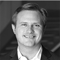 Jason Chapman, Vice President, Corporate Strategy at SAP, TotalPicture interview