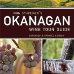 The Okanagan Wine Tour Guide: Don't Leave Home Without It!