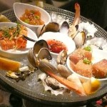 WHERE Vancouver Announces 15th Annual Where to Dine Awards