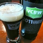 Time to Get a-Head: Vancouver Craft Beer Week 2012 Looms large