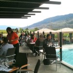 Black Hills Wine Experience Centre Takes Tasting to the Next Level