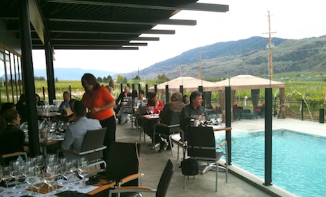 Black-Hills-Wine-Experience-Poolside-Tim-Pawsey-photo