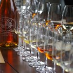 Sea Cider House Rules: An Elixir Redefined on BC's Saanich Peninsular