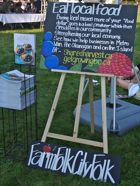 FarmFolk-CityFolk-sign-Tim-Pawsey-photo