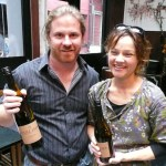 Similkameen Valley's Little Farm Winery Rolls Out First Releases