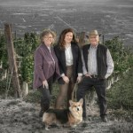 Don and Elaine Triggs Pull the Wraps Off Culmina Family Estate Winery