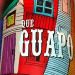 Belly Up to Que Guapo: A Bargain Taste of the Barrio