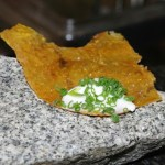 Diva at the Met Chef Hamid Salimian Redefines the Tasting Menu
