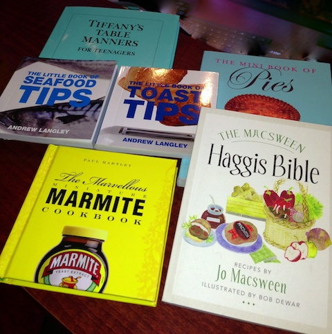Marvellous-Marmite-Tiffanys-Table-Manners-and-more-at-Books-to-Cooks.jpg