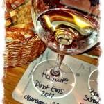 10 Sure Bets: The 2014 Dine Out Vancouver Short List