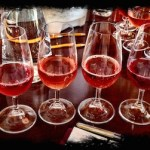 BC wines Show Well at All Canadian Wine Championships