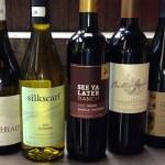 2014 BC Wine Awards: A Premier for Platinum